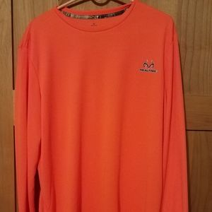 3 for $10 size large shirt